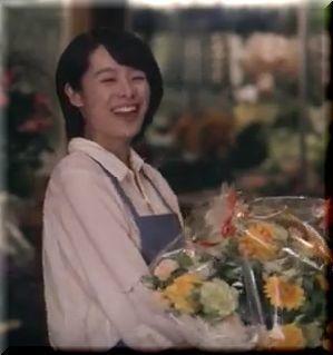 清野菜名:ダイハツ3.jpg