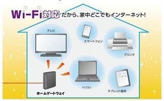無線LAN接続.jpg