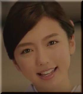 【黄桜呑2016CM】鼻歌交じりに着物姿で夫を待っている女優は誰?