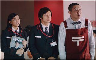石井杏奈:JP日本郵政グループ1.jpg