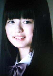 紺野彩夏:トンボ学生服1.jpg