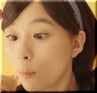 芳根京子:NEWDAYS3.jpg