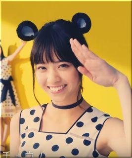 西野七瀬:マウス2.jpg