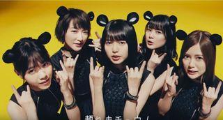 西野七瀬:マウス4.jpg