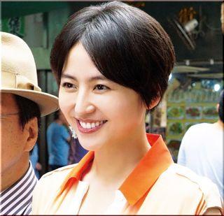 【劇場版コンフィデンスマンJP】5/17公開!香港マフィアの女帝を騙す!