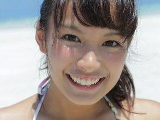 関水渚2.jpg