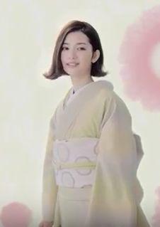 黒沢はるか:綾鷹にごりほのか3.jpg