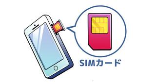 SIMカード1.jpg